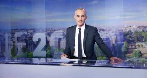 TF1 et M6 veulent plus de souplesse dans leurs obligations | (Media & Trend) | Scoop.it