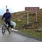 Al POZO DE LAS NIEVES desde S.Martin de Valdeiglesias 18 y 19 ... | cicloturismo | Scoop.it