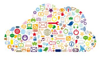 El gran obstáculo del «Internet de las Cosas - BufferBuffer | Tu ... | Internet of Things | Scoop.it