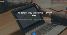 Edu-Curator: Gratis bij 'Avast Free Antivirus': de 'SafeZone Browser' | Edu-Curator | Scoop.it