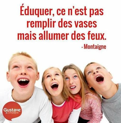 "iPag_Education on Twitter: ""#éducation #enseignement http://t.co/gb5JiucpVz"" 
