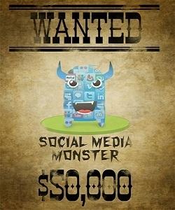 Social Media Monsters - Marketing Strategist | Byron SEO & Marketing | Scoop.it
