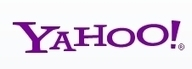 Yahoo Restructures To Focus On Online Media, Social And E-Commerce - Forbes | Khateib | Scoop.it