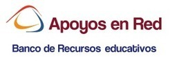 Banco de recursos y actividades educativas | Recursos para la Diversidad educativa | Scoop.it