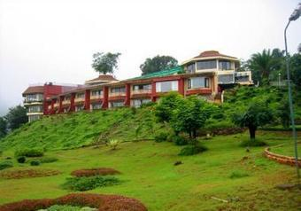 Efficient and amicable holiday resorts in Pune | Hotels in Khandala, Lonavala | Scoop.it