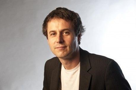 L'Author Rank: la prochaine évolution majeure du SEO selon Google | Imagincreagraph.com | Scoop.it