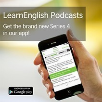 Elementary podcasts | Web 2.0 Tools in the EFL Classroom | Scoop.it