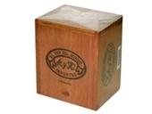 BuyDiscountCigars.com - El Rey Del Mundo Robusto Larga Cigars | shopping cigars | Scoop.it