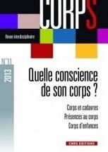 CNRS Editions - Corps - Sous la direction de Gilles Boëtsch | Mind Soul & Body | Scoop.it
