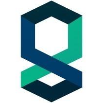 Snap.svg - Home | Html 5 vectors interactive | Scoop.it