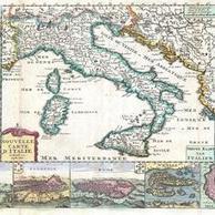 La biografía definitiva de Maquiavelo | Ética y virtudes | Scoop.it