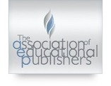 How it Works? - Association of Educational Publishers | Writing in and out of the ROOM | Scoop.it