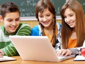 Brochure Mediawijsheid voor schoolbestuurders - Kennisnet | Iwijs | Scoop.it