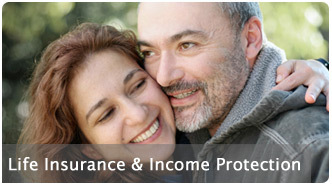 Life Insurance Quote helpful to Buy Right Policy   Life Insurance Quote   Scoop.it