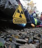 Un convoi de déchets nucléaires italiens arrive en France   Nucléaire, non merci !   Scoop.it