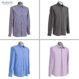 Things to look for in men formal wear | Nord51 | Scoop.it