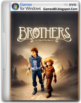 Brothers A Tale Of Two Sons Free Download PC Game Full Version   Top PC Games Free Download   games   Scoop.it