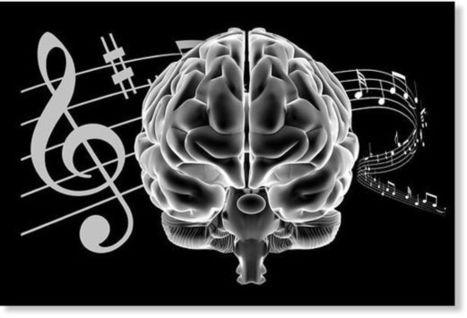 Confirmado: Tu música favorita refleja tu forma de pensar   Apuntes Digitales   Scoop.it