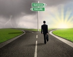 Lessons Learned from Business Failures | Digital-News on Scoop.it today | Scoop.it