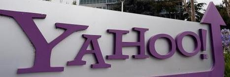 Yahoo challenged PRISM in court in 2008. It lost | Technoculture | Scoop.it