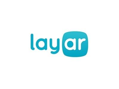 ED stapt over op Layar | Online Offline | Scoop.it