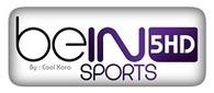 مشاهدة قناة بي ان سبورت 5 بث مباشر watch beIN sport HD5 live | كورة اون لاين | دراغون سوفت | Scoop.it