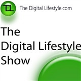 The Digital Lifestyle.com - digital lifestyle community | DLNA - It's coming to a living room near you! | Scoop.it