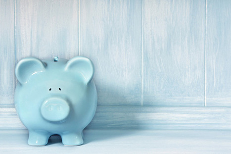 How Seniors Are Paying For Their Retirement? | News & Updates | Scoop.it