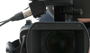 12 Video Elements That Determine Your YouTube Ranking   Social Media, SEO, Mobile, Digital Marketing   Scoop.it