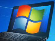 Windows 8 pre-beta build to be revealed next week? | Technology and Gadgets | Scoop.it