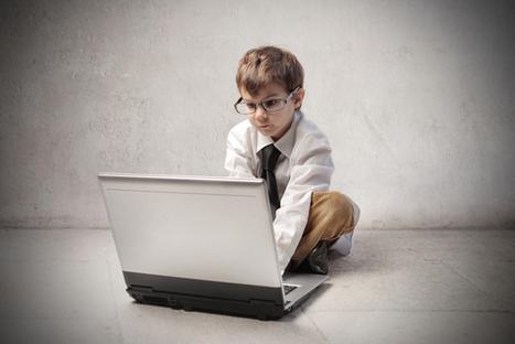 一人ひとりにあった学習を実現! 教育業界の新潮流「アダプティヴラーニング」 «  WIRED.jp | Tech Education | スリランカにて、英語ベースのプログラミング学校開校! | Scoop.it