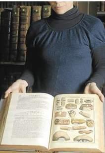 Les livres et manuscrits parlent à l'âme plutôt qu'au portefeuille | Lettres et Manuscrits | Scoop.it