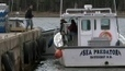 NB village begins to heal after bodies of fishermen recovered - CTV News | Nova Scotia Fishing | Scoop.it