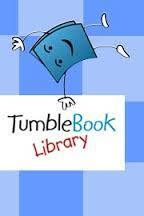 TumbleBooks - eBooks for eKids! | Educational websites to use at home | Scoop.it