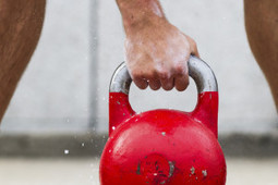 7 Ways To Boost Your Testosterone | SELF HEALTH | Scoop.it