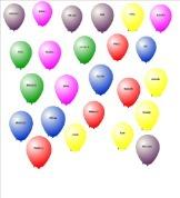 SMART Exchange - USA - Search lessons by keyword | onderwijs en innovatie | Scoop.it
