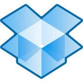 Dropbox permet désormais de partager des dossiers via Facebook | Réseaux & Médias Sociaux | Scoop.it