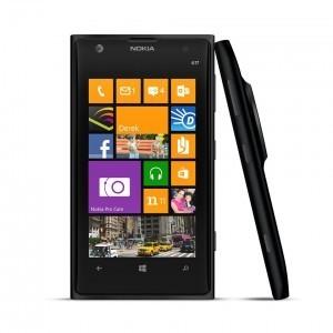 Nokia Lumia 1020, arriva lo smartphone da 41 Megapixel | Il Testardo Blog | Scoop.it