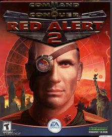 Red Alert 2 tek link indir (200 MB) | TAMindirdik! | red alert | Scoop.it