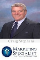 Craig Stephens as a Marketing Specialist for Plastic Surgeons Offers a ... - PR Web (press release) | Digital-News on Scoop.it today | Scoop.it