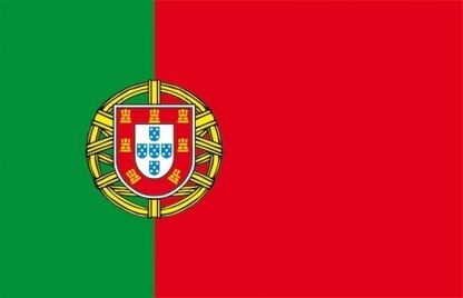Why choose Portugal for your investment in Real Estate? | REAL ESTATE WORLD | Scoop.it