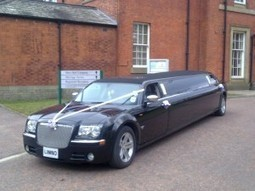 What prices can I expect when I hire a limo? | Limo Hire Manchester | Limousine Hire | Limo and Wedding Hire | Scoop.it