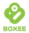 Viewsonic Kills Boxee-powered TV Set | TV Everywhere | Scoop.it