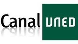 Recursos educativos para Sociología en Canal-UNED | Cisolog | Sociología de la Familia | Scoop.it