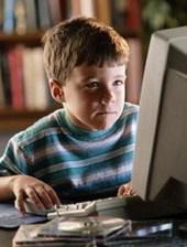 la influencia del internet en los jovenes | influencia del internet en lo joves | Scoop.it