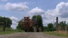 Les revenus des agriculteurs plus faibles que prévus | Agriculture en Dordogne | Scoop.it