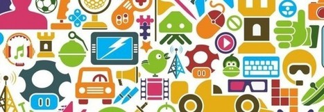 The Internet of Things and Open Source | Juanmi.Rua | Scoop.it