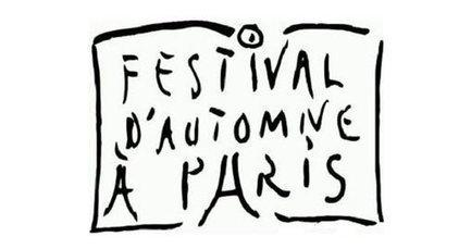 Le programme du Festival d'Automne 2016 | théâtre in and off | Scoop.it