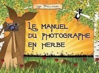 Apprenez aux enfants à photographier avec le Manuel du photographe en herbe - #Nikon hub | Scoop Photography | Scoop.it