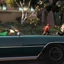 Grand Theft Auto 5 to Launch on PC and PlayStation 4 on the Same Date? - USDailyVoice | Video Games | Scoop.it